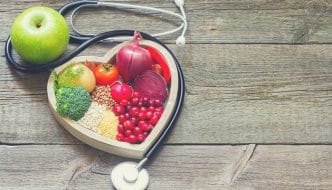 Invest in your health with naturopathy through diet and lifestyle interventions for life